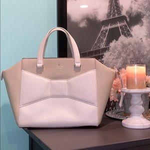 Kate Spade Large Beau Bag